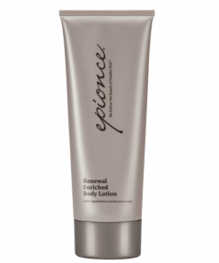 Renewal Enriched Body Lotion