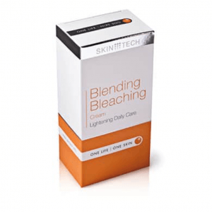 SKIN TECH® BLENDING BLEACHING CREAM